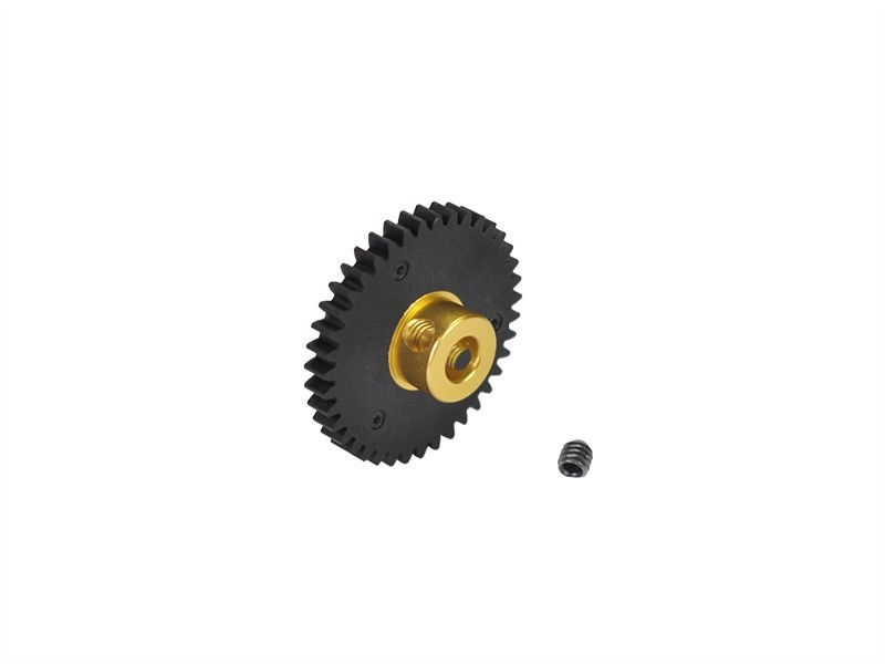 Pinion Gear 48P 32T SL