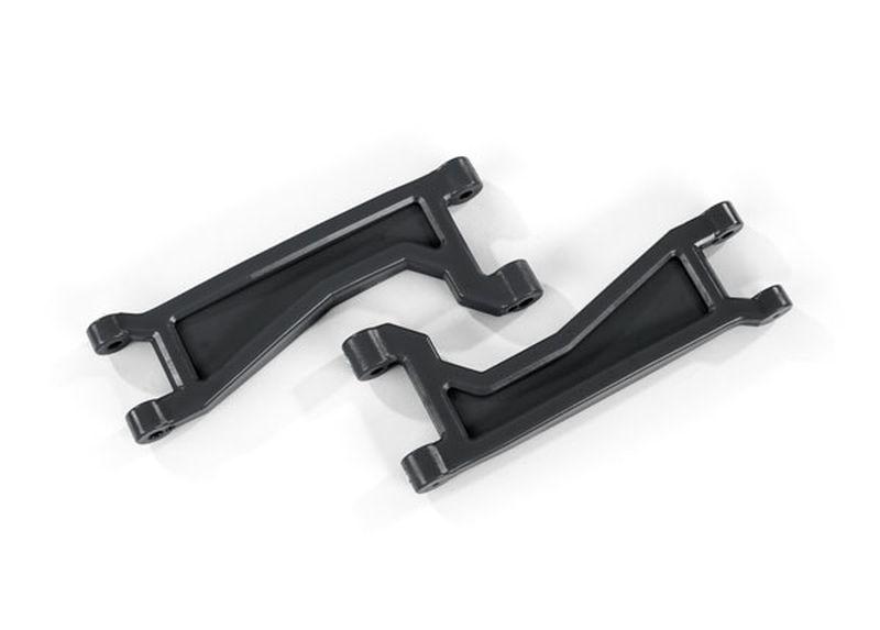 Querlenker oben schwarz (2) l/r v/h WideMaxx