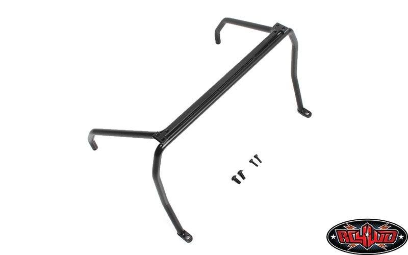 RC4WD Tough Armor Headache Rack for Toyota 4Runner