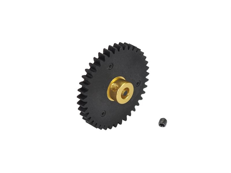 Pinion Gear 48P 38T SL