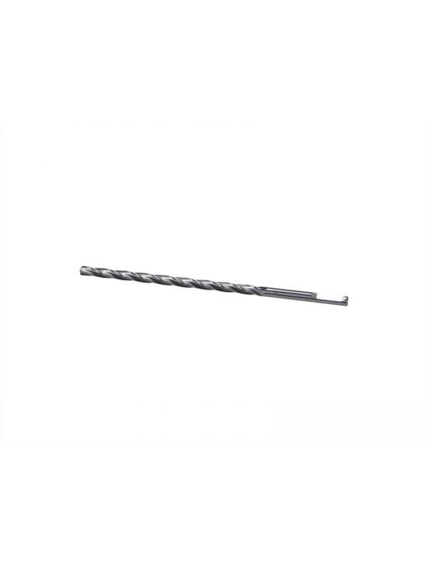 Arm Reamer 3.5 X 90MM Tip Only  (Tungsten Steel)