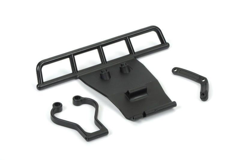 OBSO ProLine PRO-2 Bumper für PL-Getriebe