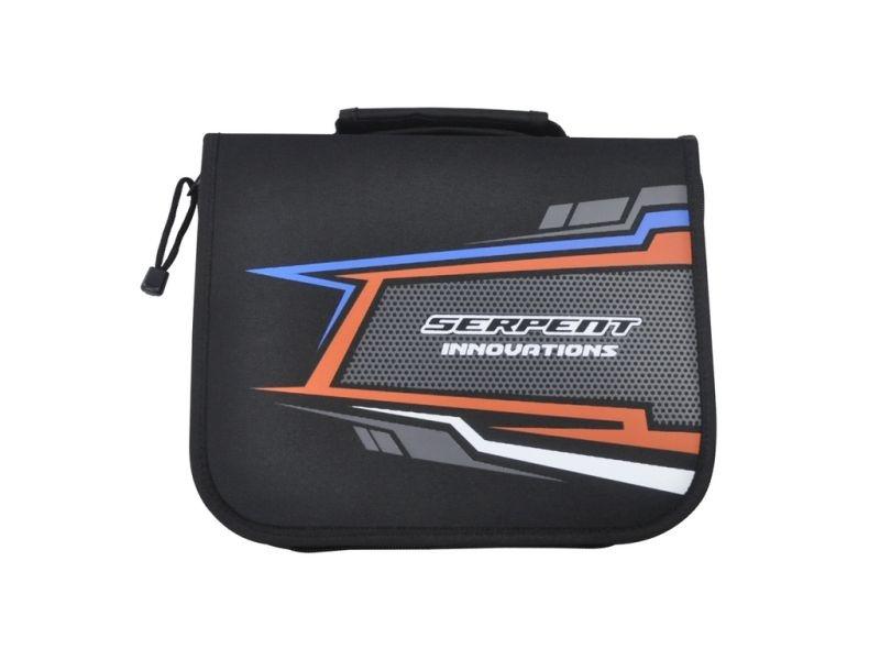 Serpent-toolbag V2 (SER190545)