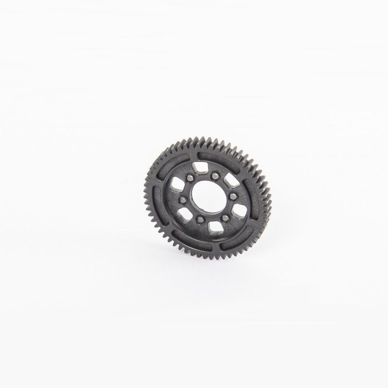 COMPOSIT 1 SPEED GEAR Z60
