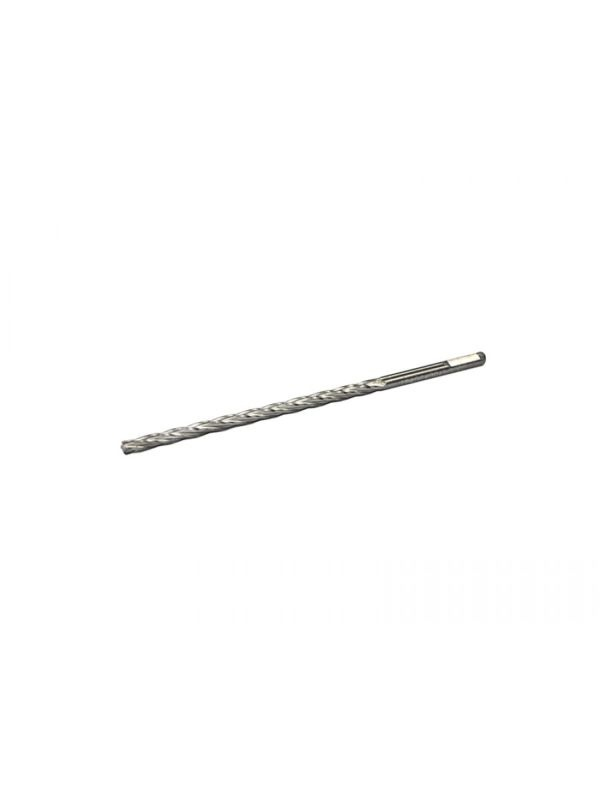 Arm Reamer 3.0 X 90MM Tip Only  (Tungsten Steel)