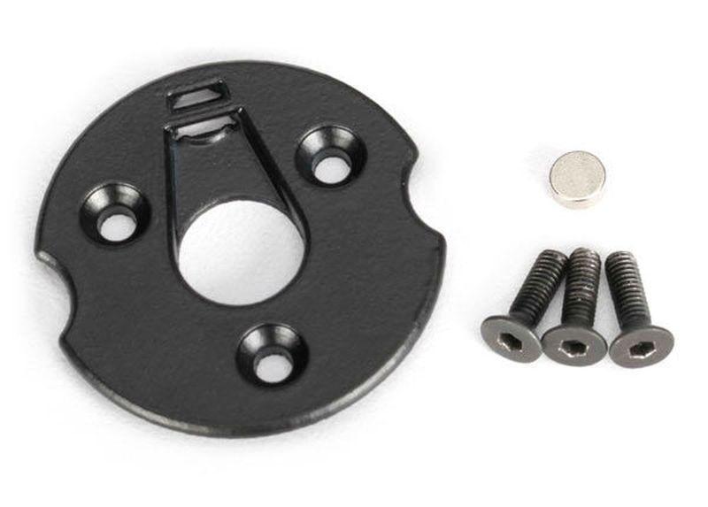 Magnet-Halter für HZ