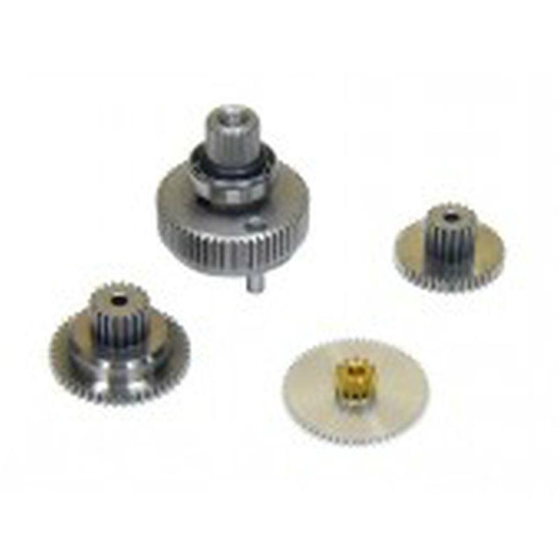 Getriebe SET  ERS-971