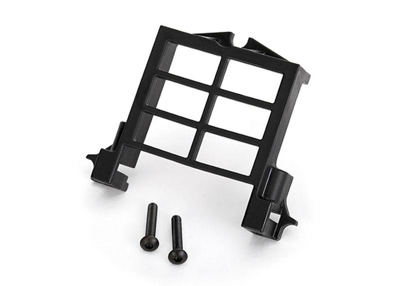 Adapter, Standard Servo (hiermit passt ein Standard Servo im