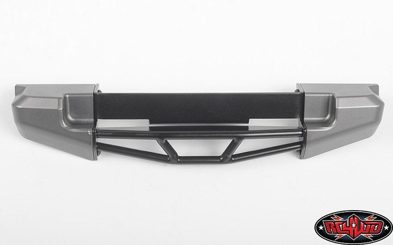 Sendoa Rear Bumper for MST 1/10 CMX w/ Jimny J3 Body