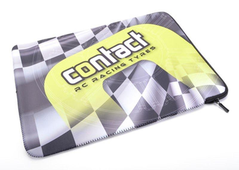 Contact RC -  Neoprene Tasche für Glas Setup Board