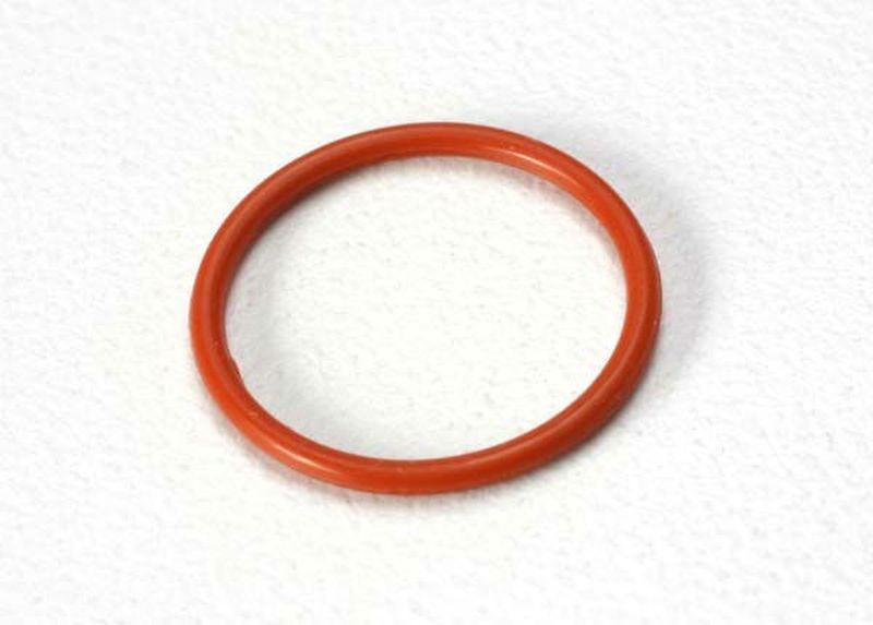 O-Ring 12,2x1mm