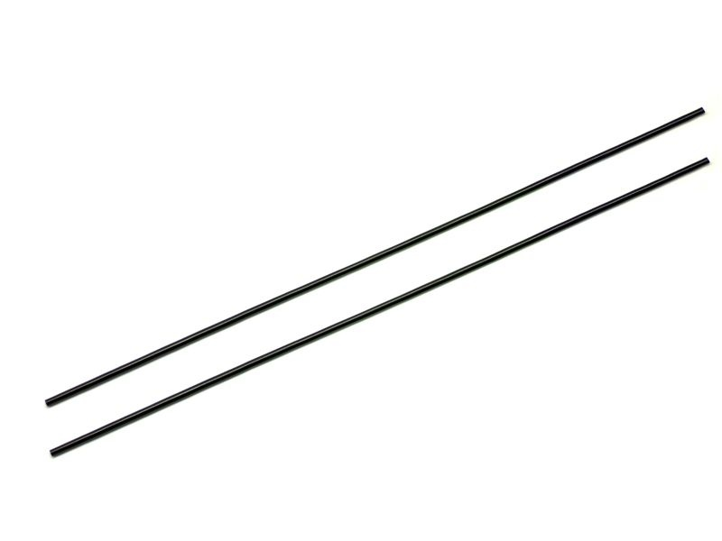 Antenna rod black (2)