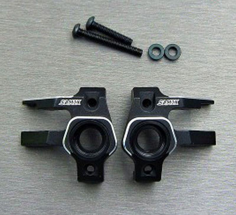 SAMIX SCX10-2 Samix high clearance steering knuckle arm