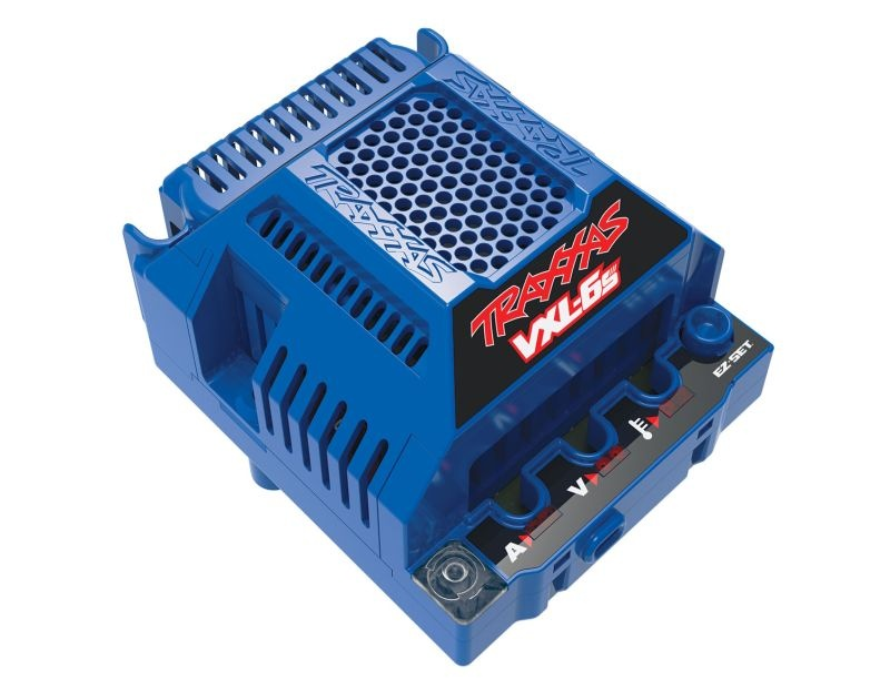 Velineon VXL-6s Electronic Speed Control,