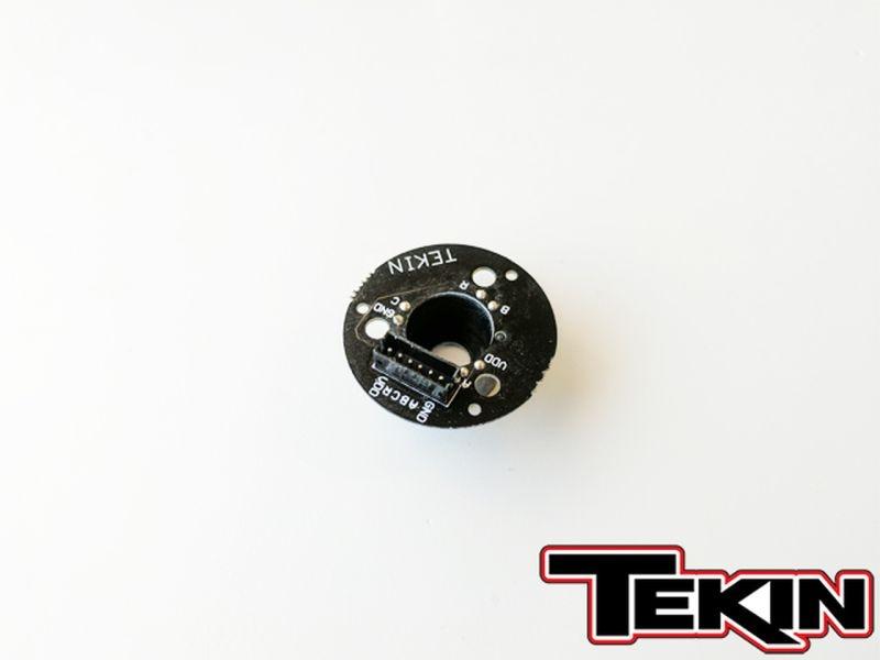 1/10 RedlineS Gen3 Sensor PCB