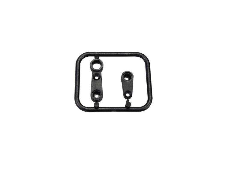 Brake lever fr / rr SRX8 GT (2)