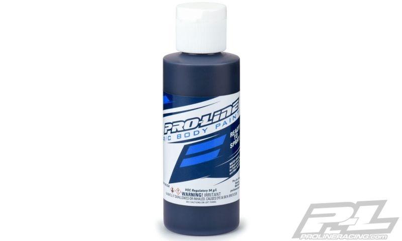 Pro-Line RC Body Paint - Candy Ultra violett