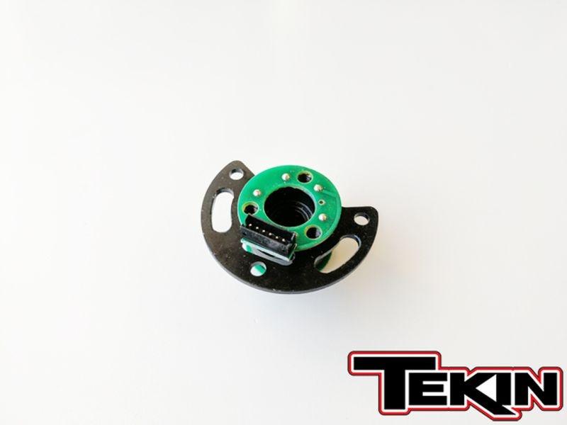 T8 Sensor PCB