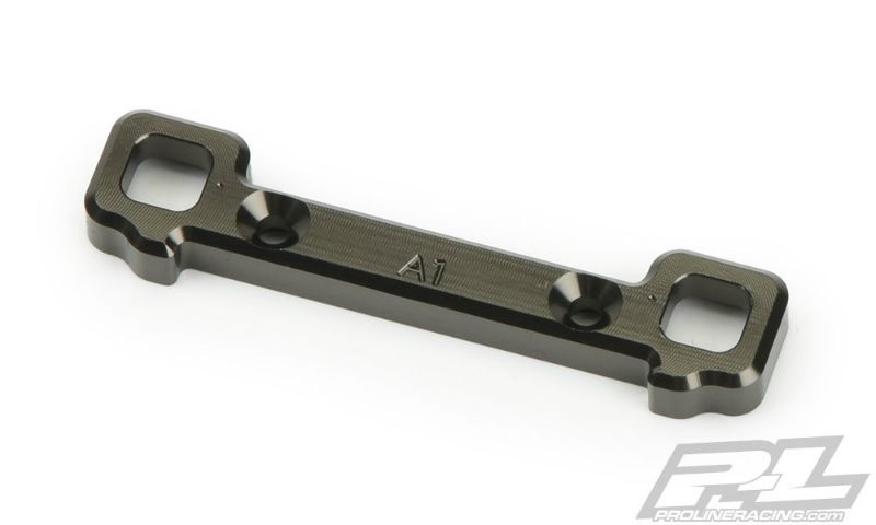 PRO-MT 4x4 Replacement A1 Hinge Pin Holder