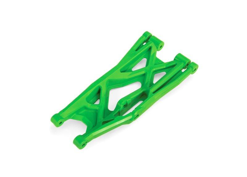 Querlenker grün unten HeavyDuty (1) rechts v/h