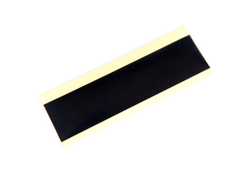 Akku-Tape PTFE