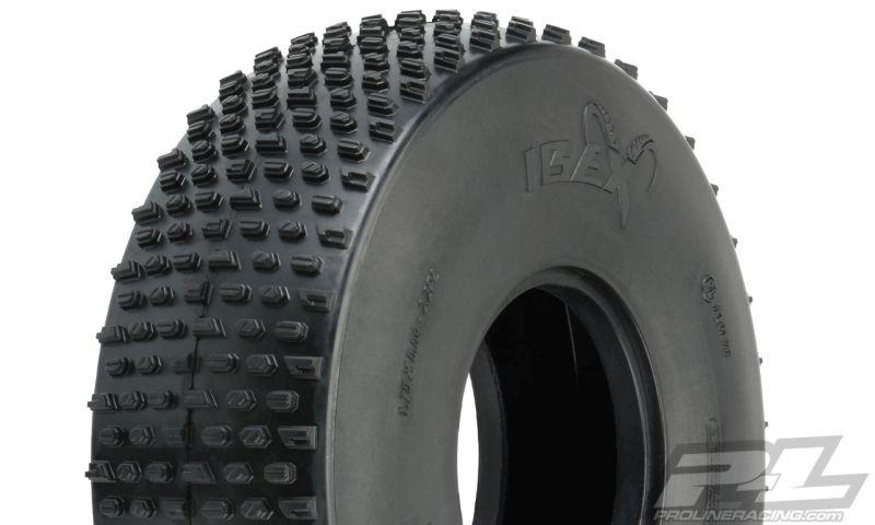ProLine Ibex Ultra Comp Rock Terrain Reifen ohne Einlage (2)