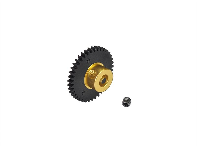 Pinion Gear 48P 29T SL