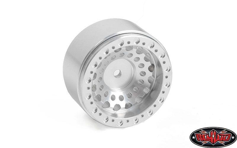 Blast Beadlock 1.0 Wheels