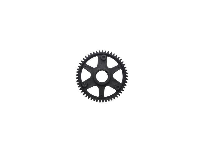 2-Speed gear 53T SL6 XLI Gen2 (SER804481)