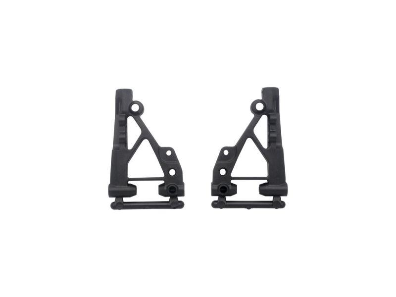 Whisbone rr lw L+R S750 EVO (SER804462)