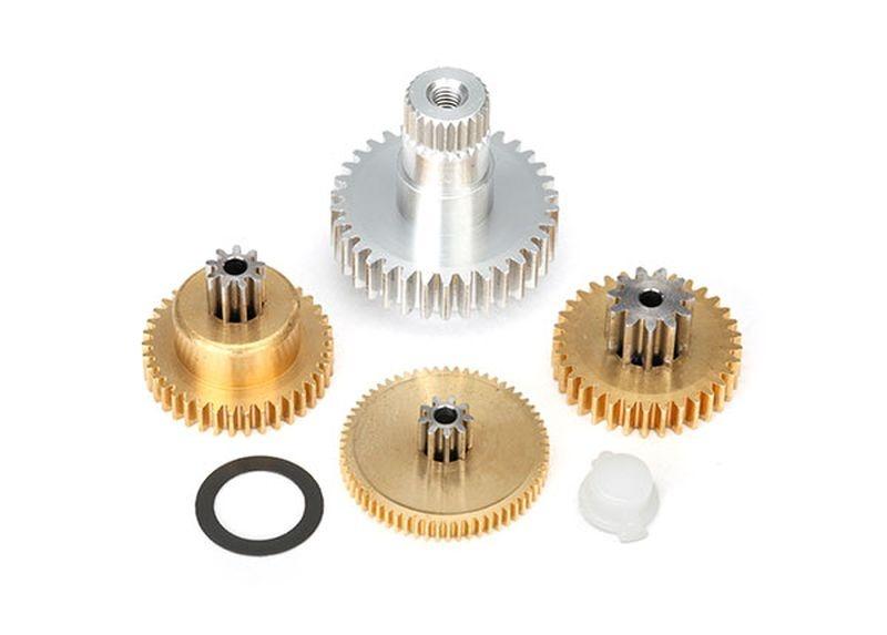 Metall-Getriebe-Set für 2085 & 2085X