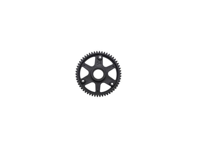 2-Speed gear 54T SL6 XLI Gen2 (SER804479)
