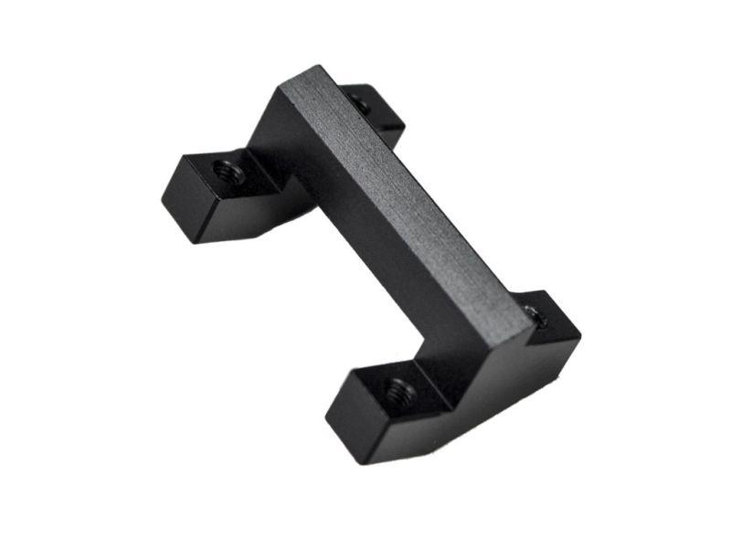 Topdeck mount rr alu SRX8 GTE (SER601077)