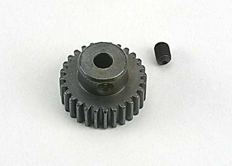 Ritzel 28Z 48dp