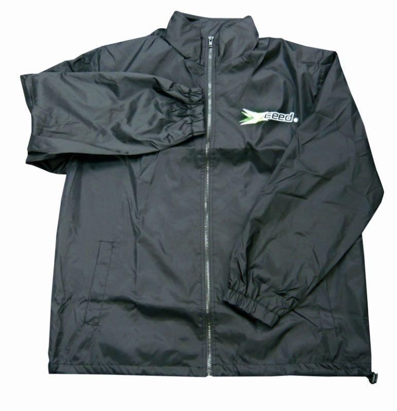 Wind-jacket  Xceed (XXL)