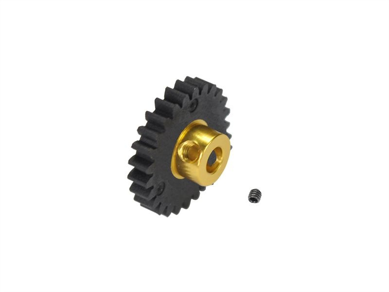 Pinion Gear 48P 28T SL