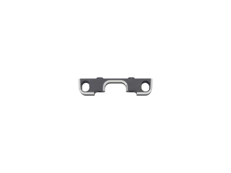 Suspension bracket rr fr wide alu S750 EVO (SER804489)