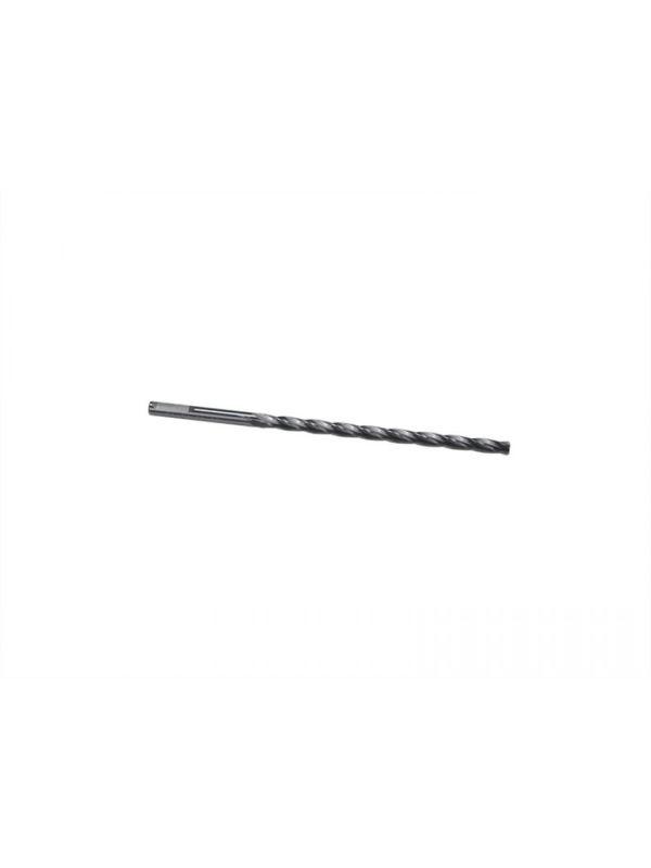 Arm Reamer 2.5 X 70MM Tip Only  (Tungsten Steel)