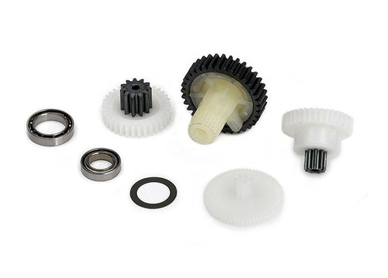 Getriebe-Set (für 2085 Servo)