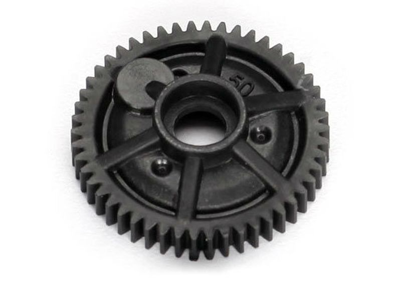 Spur Gear 50Z