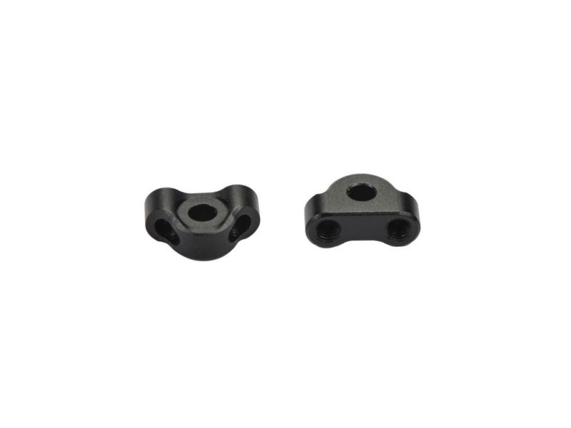 Bodypostmount rr alu (2) S120 PRO (SER411434)