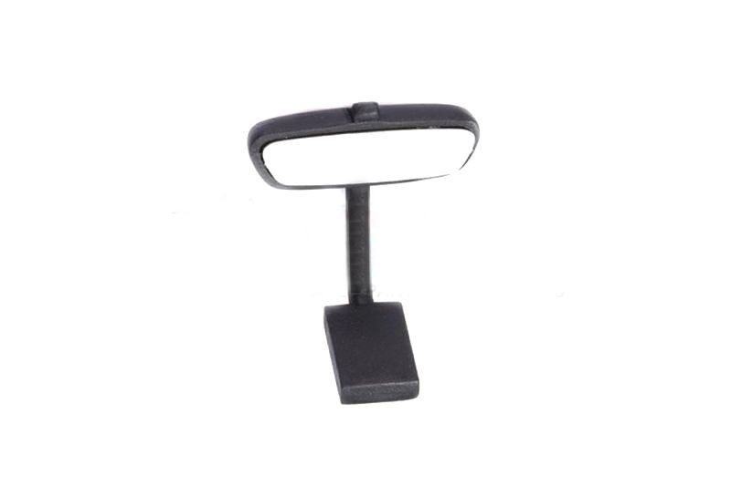 SCALE ACCESSORIES: REAR-VIEW MIRROR -3PC SET