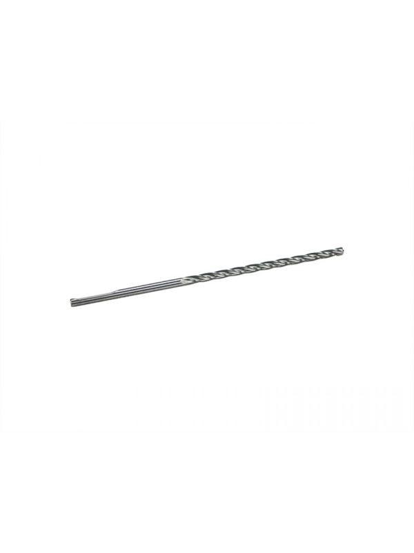 Arm Reamer 2.0 X 70MM Tip Only  (Tungsten Steel)