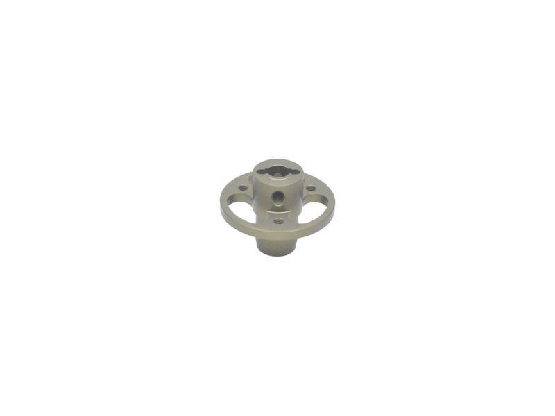 Spurgear adaptor S750E (SER804508)
