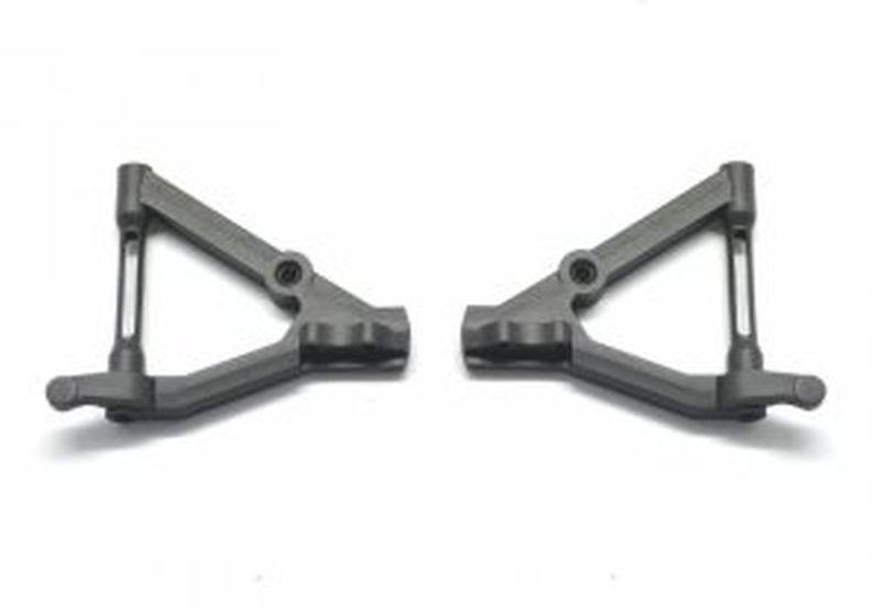 Wishbone FR lw V2 L+R (SER903556X)