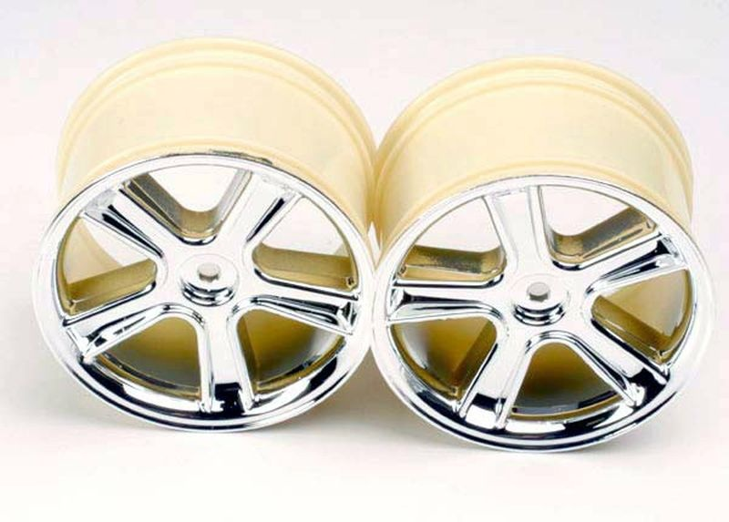 SPORT WHEELS MAXX (CHROME) (2)