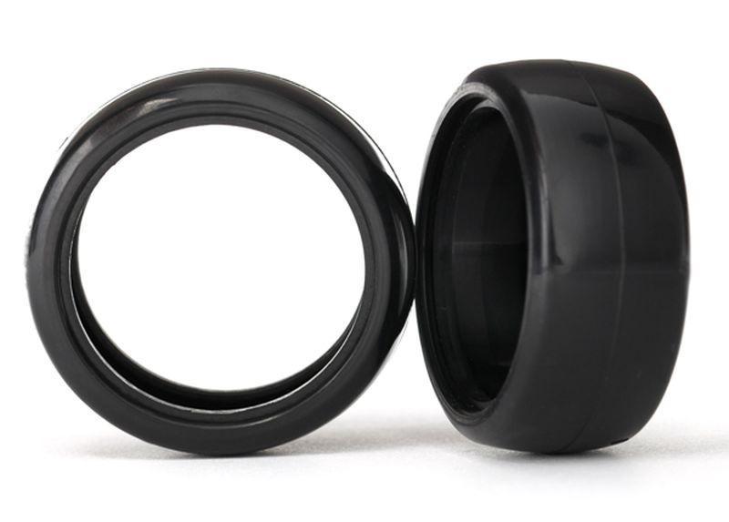 Slick-Reifen (2)