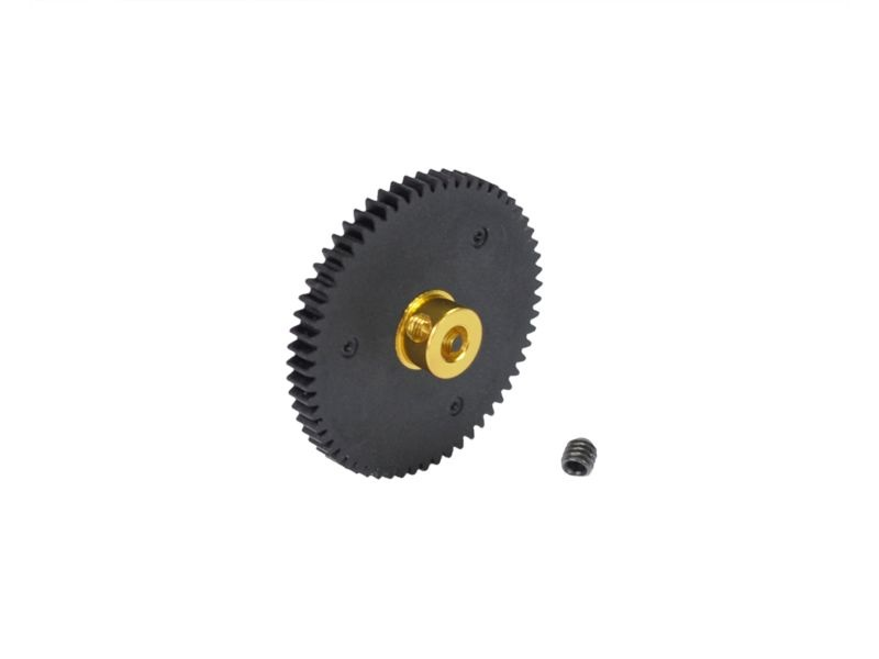 Pinion Gear 64P 64T SL