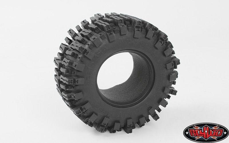 Mud Slingers Monster Size 40 Series 3.8 Tires