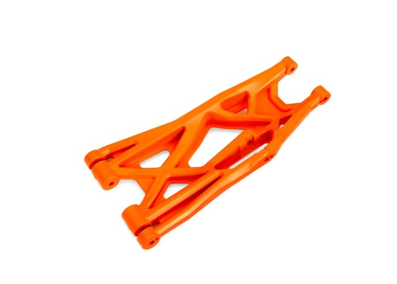 Querlenker orange unten HeavyDuty (1) links v/h